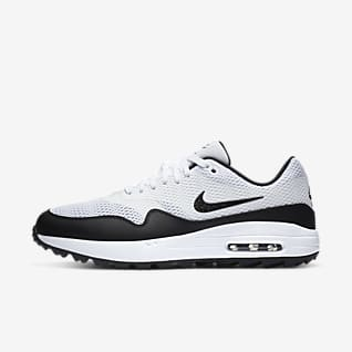 nike air max 1 hombre zapatillas