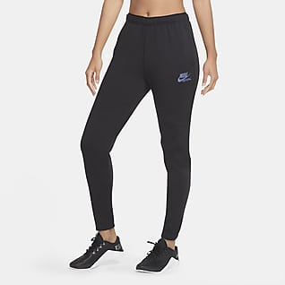 Nike Flux Women's Softball Joggers