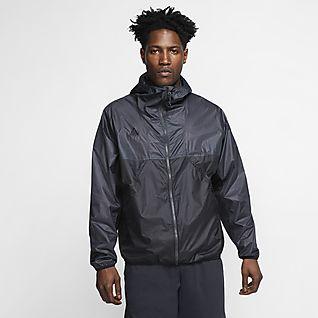 Reprimir China lavanda  Mens Sale Jackets & Vests. Nike.com