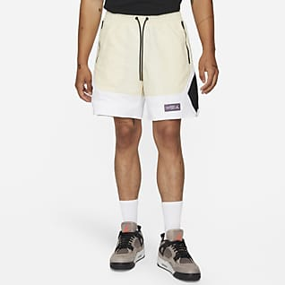 Jordan 23 Engineered Shorts para hombre