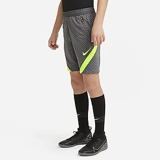 Nike Dri-FIT Strike Pantalón corto de fútbol - Niño/a
