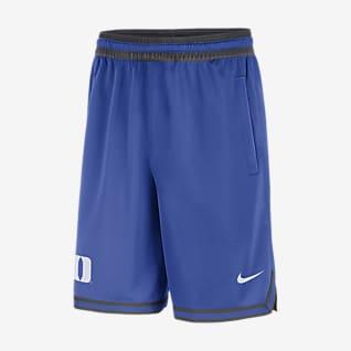 Nike College Dri-FIT DNA (Duke) Men's Shorts