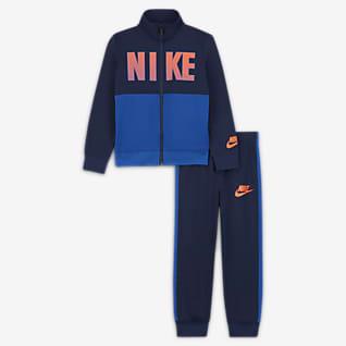 Nike Little Kids' Tracksuit Box Set