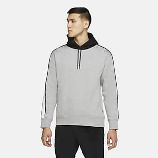 Nike SB Men's Skate Track Hoodie