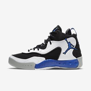 Jordan Pro RX Men's Shoe
