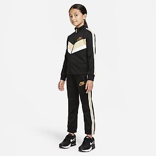 Nike Tréningruha kisebb gyerekeknek