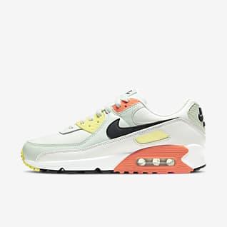 Nike Air Max 90 Women's Shoe