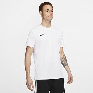 Nike Dri-FIT Park 7 Ανδρική ποδοσφαιρική φανέλα