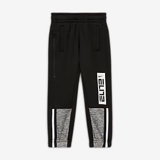 Nike Therma Elite Toddler Pants
