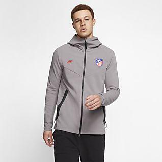 estilo único mejor gama completa de especificaciones Compra Chalecos y Chaquetas de Fútbol. Nike ES
