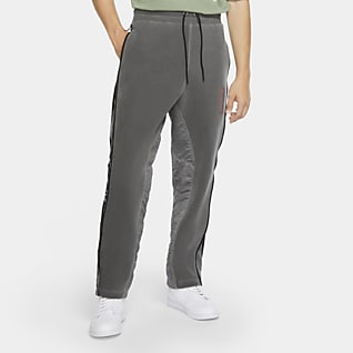 Jordan 23 Engineered Men's Fleece Pants