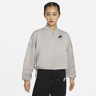 Nike Air 女子夹克