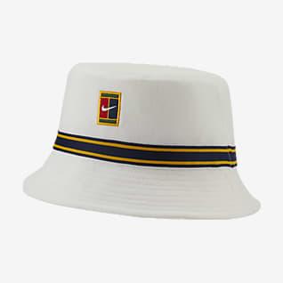 NikeCourt Cappello da tennis