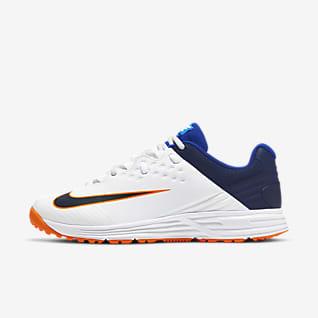 Nike Potential 3 รองเท้าคริกเก็ต Unisex
