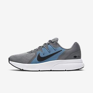 Nike Zoom Span 3 Men's Running Shoes