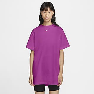Nike Sportswear Essential Women's Dress