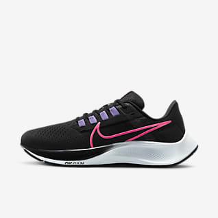 Nike Air Zoom Pegasus 38 Löparsko för kvinnor