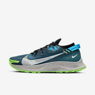 Nike Pegasus Trail 2 Arazi Tipi Erkek Koşu Ayakkabısı