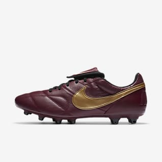 Nike Premier II FG Ποδοσφαιρικό παπούτσι για σκληρές επιφάνειες