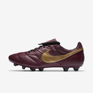 Nike Premier II FG Chaussure de football à crampons pour terrain sec