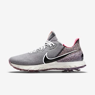 Nike Air Zoom Infinity Tour NRG Golf Shoe