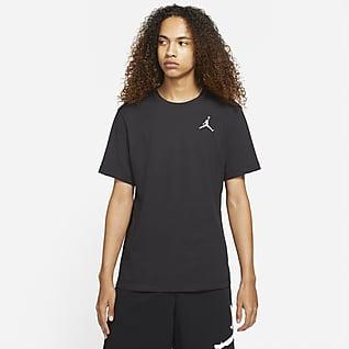 Jordan Jumpman Men's Short-Sleeve T-Shirt