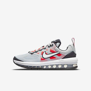Nike Air Max Genome Sabatilles - Nen/a