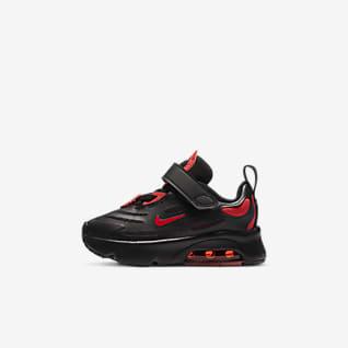 Nike Air Max Exosense Baby/Toddler Shoe