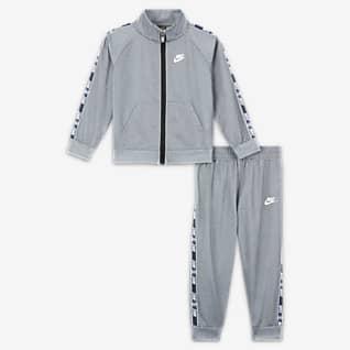 Nike Sportswear Conjunto de entrenamiento para bebé (de 12 a 24 meses)