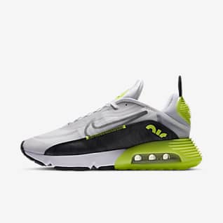 Nike Air Max 2090 Scarpa - Uomo