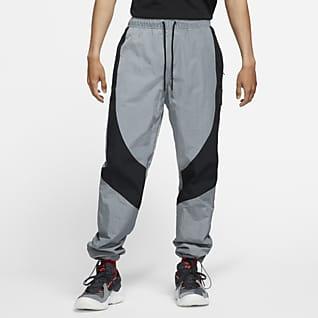 Jordan Flight Suit 男子长裤