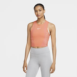 Nike Prenda para la parte superior para mujer