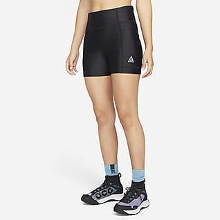 Nike ACG Dri-FIT ADV 'Crater Lookout' Damesshorts