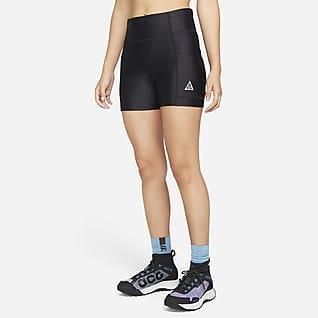 "Nike ACG Dri-FIT ADV ""Crater Lookout"" Spodenki damskie"
