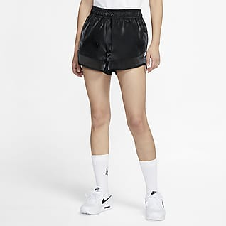 Nike Air Shorts para mujer