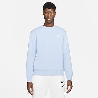 Nike Sportswear Club Fleece Свитшот