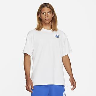 Nike SB Playera de skateboarding