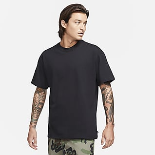 Nike SB Samarreta de skateboard