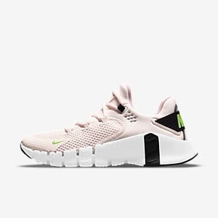 Nike Free Metcon 4 Damen-Trainingsschuhe