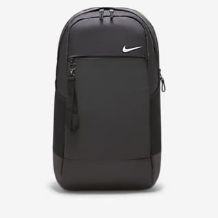 Nike Sportswear Essentials 背包