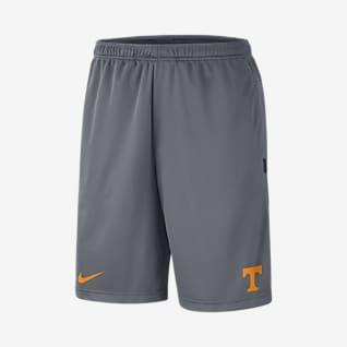 Nike College Dri-FIT Coach (Tennessee) Men's Shorts