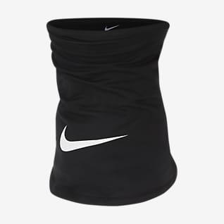 Nike Dri-FIT Winter Warrior Halsvarmer