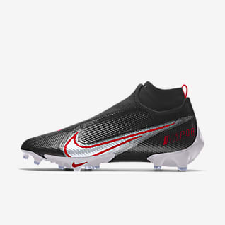 Nike Vapor Edge Pro 360 By You Chaussure de football à crampons personnalisable