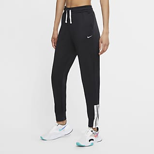 Nike Therma Calças de treino para mulher
