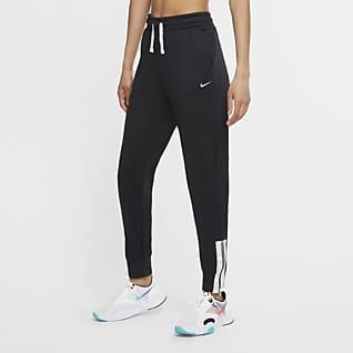 Nike Therma Dámské tréninkové kalhoty