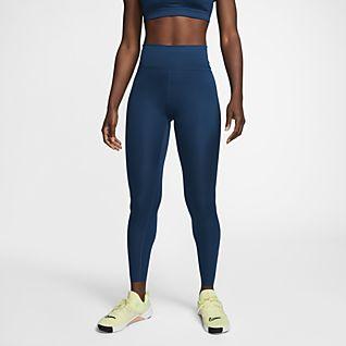 leggings fitness nike
