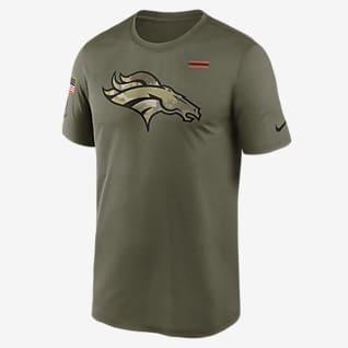 Nike Dri-FIT Salute to Service Legend (NFL Denver Broncos) Men's T-Shirt