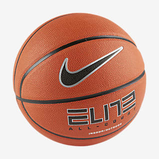 Nike Elite All-Court 8P Basketbal