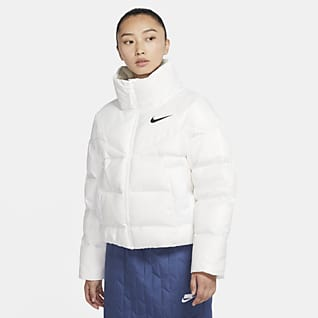 Nike Sportswear Down-Fill 女子夹克