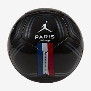 Paris Saint-Germain Skills Fotbalový míč